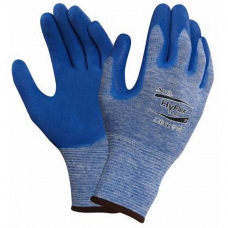 Работни ръкавици от полиамид HYFLEX