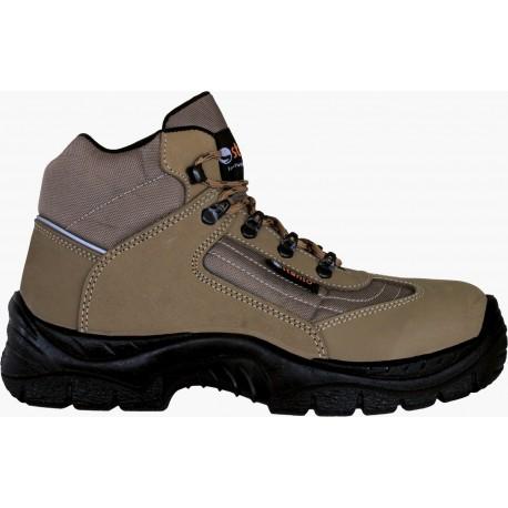 Работни обувки тип бота ARIZONA ANKLE 01 Код: 076037