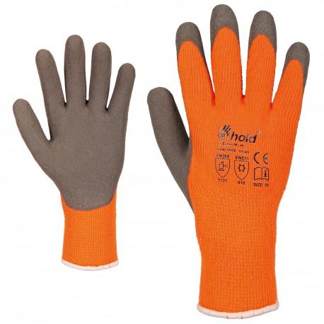 Ръкавици студозащитни AVALANGE