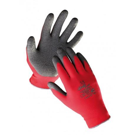 Работни студозащитни ръкавици HORNBILL