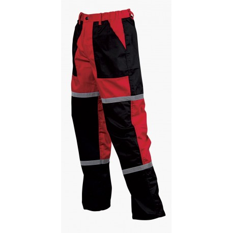 Работен панталон TAYRA , масло и водоустойчив