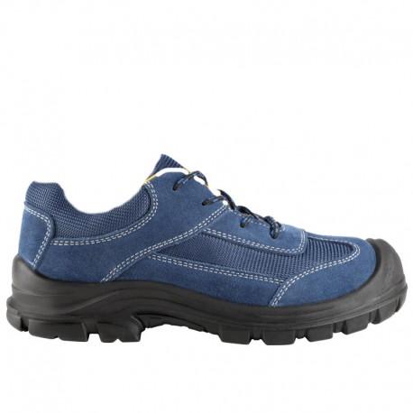 Работни обувки модел DAKOTA LOW PRO S1