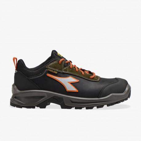Работни обувки DIADORA SPORT DIATEX S3