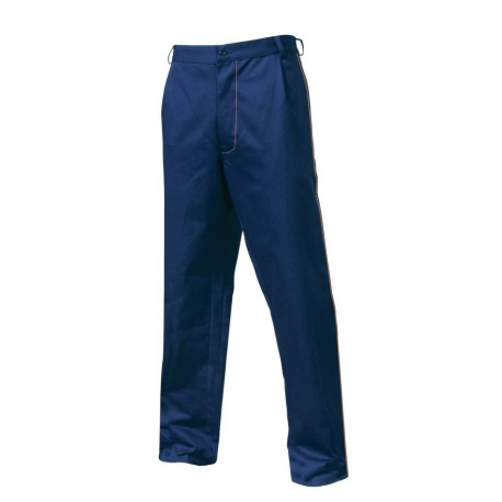Trouser for work PRIMO code: 0104292