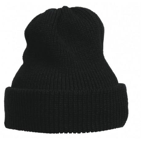 Плетена шапка AUSTRAL Код:2123