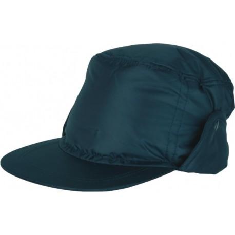 Ватирана шапка тип ушанка NORTH Код: 078338