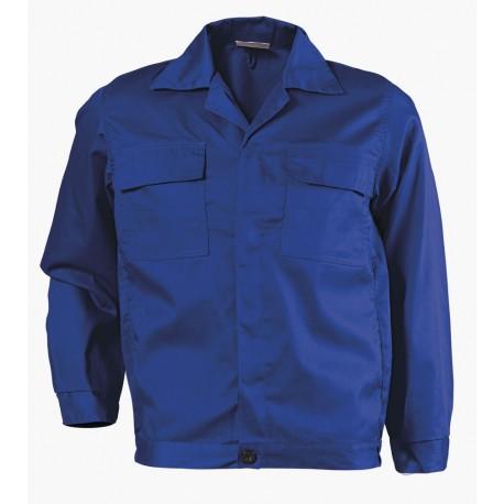 Работно яке PLUTON-BA /цвят син/ Код: 078372