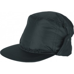 Winter waterproof cap NORTH