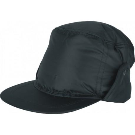 Ватирана шапка тип ушанка NORTH Код: 078339