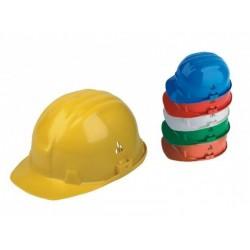Safety helmet LP 2001
