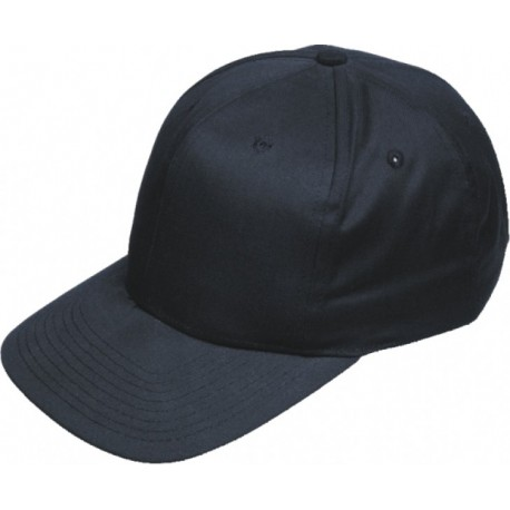 Бейзболна шапка. EN 812 Код: 078070