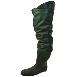 Top boots for fishing