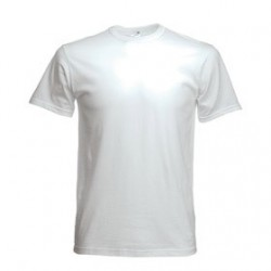 T-Shirt TSRA 150/white/