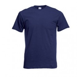 T-Shirt TSRA 150 NY Navy /dark blue/