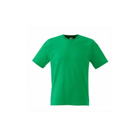 Тениска от трико TSRA 150 KG Kelly Green /зелена/ Код: 371324093