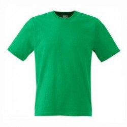 Тениска от трико TSRA 150 KG Kelly Green /зелена/
