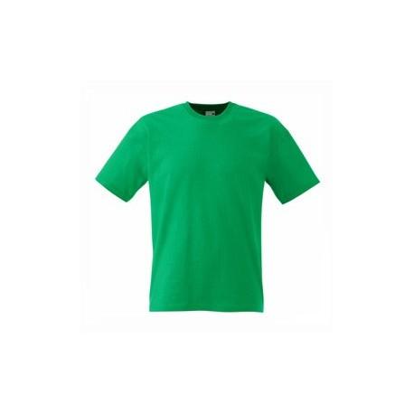 Тениска от трико TSRA 150 KG Kelly Green /зелена/ Код: 01043003