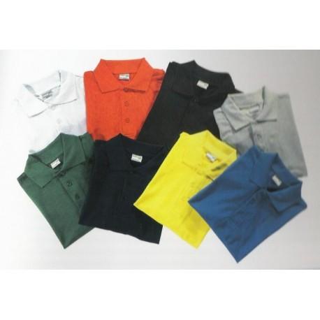 Тениска работна SIFAKA Код: 0104001