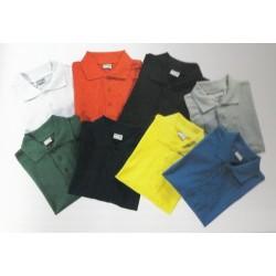 Тениска работна SIFAKA Код:078442