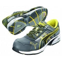 Работни обувки PUMA PACE S1P HRO SRA