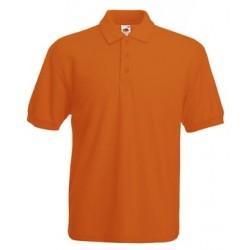 Тениска от трико PORA 200 OR ORANGE /оранжева/ Код: 371324103