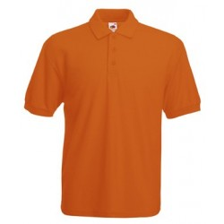Тениска от трико PORA 200 OR ORANGE /оранжева/ Код: 01043001