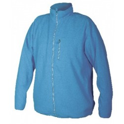 Работна блуза с дълъг ръкав KARELA код: 078248