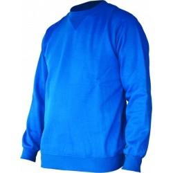 Работна блуза с дълъг ръкав TOURS, код: 078496