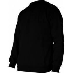 Работна блуза с дълъг ръкав TOURS, код:078498