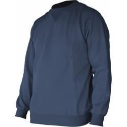 Работна блуза с дълъг ръкав TOURS