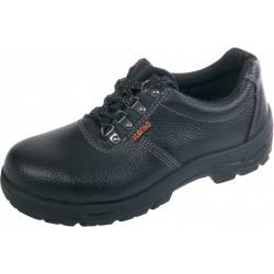 Работни обувки- половинки  BASIC LOW S1