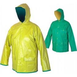 Coat with hood RONY