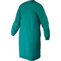 Surgical coat M8