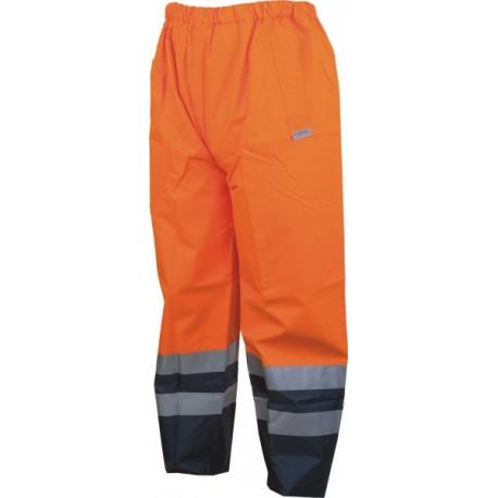 Водозащитен панталон със светлоотразителни ленти EPPING /1621/