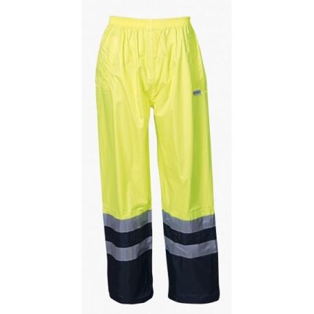 Водозащитен панталон със светлоотразителни ленти EPPING /1622/