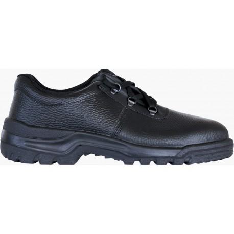 Работни обувки- половинки модел ERGON LOW S1