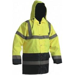 Водозащитна шуба SEFTON /3030/ Код: 371112284