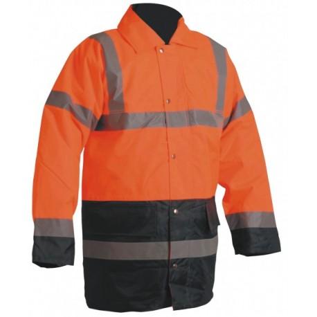 Водозащитна шуба SEFTON /3031/ Код: 0104143