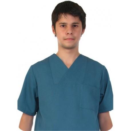 Мъжки медицински комплект /графит/ Код: 010423482