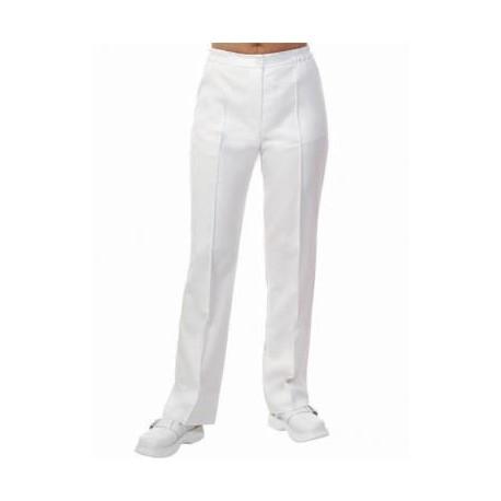 Дамски медицински панталон Код: 010423082