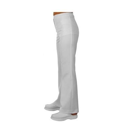 Дамски медицински панталон Код:010423026