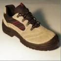 Работни обувки- половинки модел С110 S1P