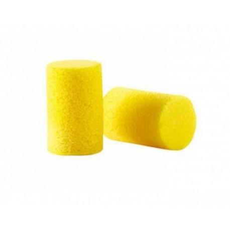 Антифони вътрешни EAR SOFT Код: 01056002