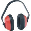Антифон външен EAR 300/червен/
