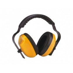 Ear muffs EAR 400