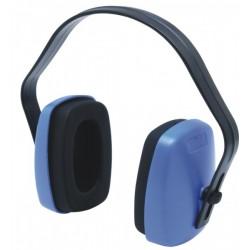 Антифони външни LA 3001 /син/ Код: 079020