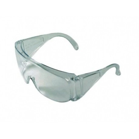 Очила от поликарбонат ударозащитни VS 160 Код: 074038