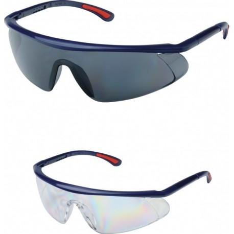 Очила от поликарбонат BARDEN Код: 074005