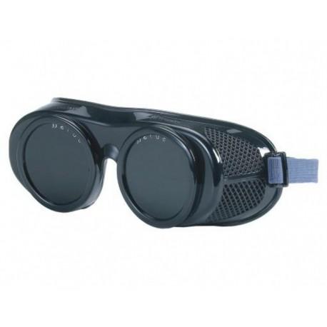 Очила за оксиженисти UNIVET -618 Код: 074032