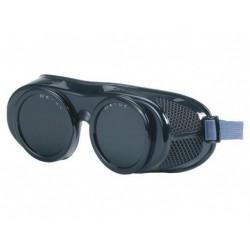 Очила за оксиженисти UNIVET -618
